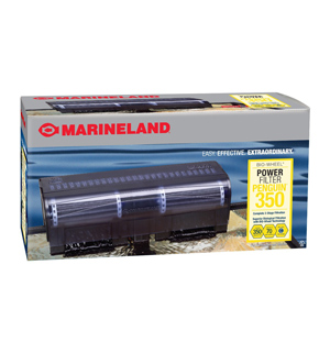 Marineland Fish Tank Filter