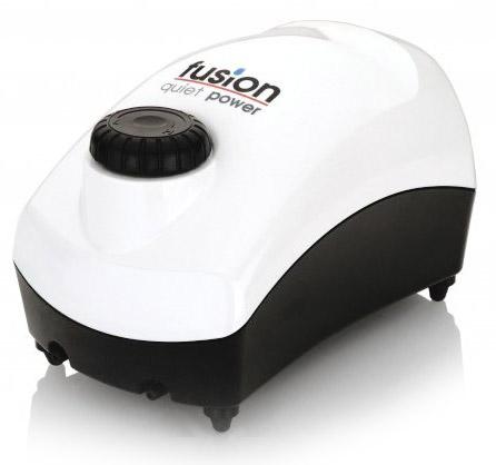 Fusion Fish Tank Pump