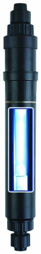 AquaTop Aquarium UV Sterilizer