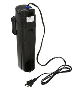 SunSun Aquairum UV Sterilizer