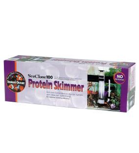 Seaclone 100 Protein Skimmer