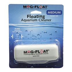 Gulfstream Tropical Mag-Float Aquarium Glass Cleaner