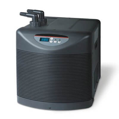 Hamilton Technology Aquarium Water Chiller