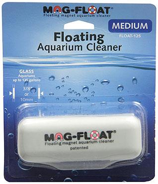 Magfloat Aquarium Glass Cleaner