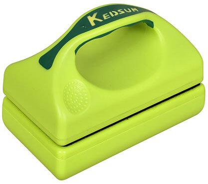Kedsum Magnetic Aquairum Glass Cleaner