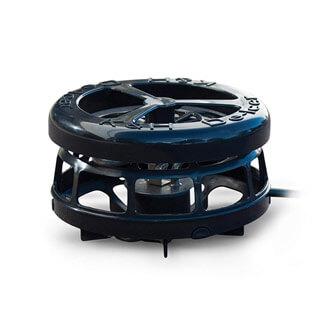 Best pond heater for koi fish